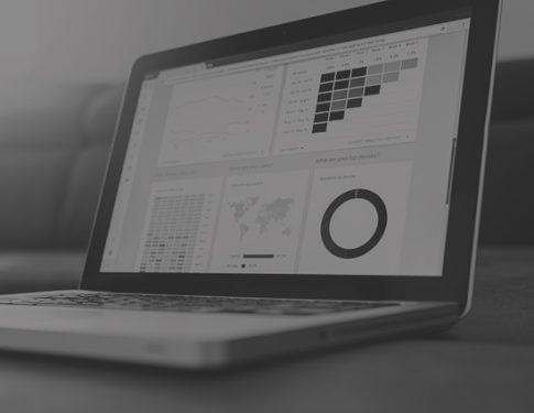 Wordpress Website bouw en ontwerp